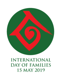 2019 Day of Families