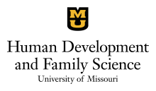 Human Development and Family Science at University of Missouri
