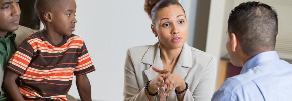 What is Family Life Education?